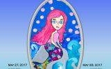 Little Mermaid Production