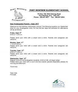 Kindergarten Start Port Renfrew Sept. 2017_Page_1