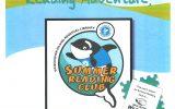 Summer Reading Club – VIRL
